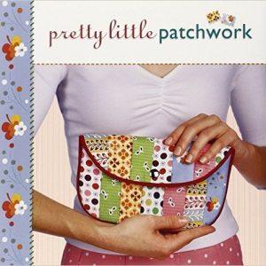 Pretty little patchwork