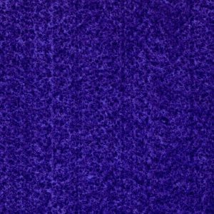 Fieltro azulón (90x50 cm)