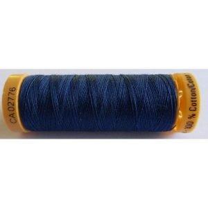Hilo azul muy oscuro-5123