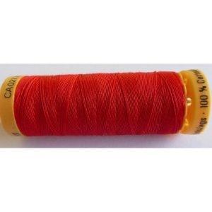 Hilo rojo vivo-2074