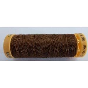 Hilo marrón medio-1523