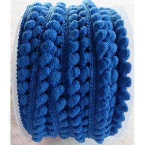 4-Madroños en azulón