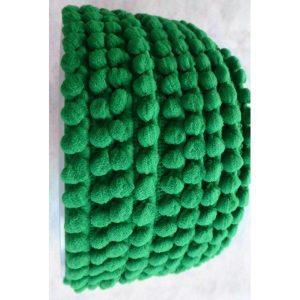 8-Madroños en verde medio