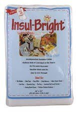 Entrela aislante-Insul-bright