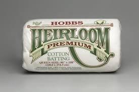 Bolsa de guata hobbs (182 x228 )
