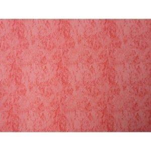 Marmoleado rosa agranatado-15121