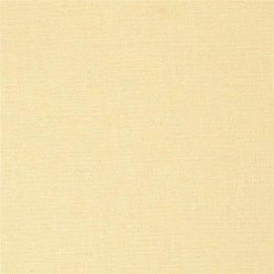 Tela de color crema de 1.50 de ancho