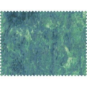Azul intenso-974123 ( Quedan 20 cm)