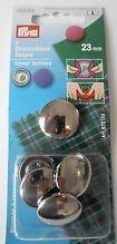 Botones para forrar de 23mm de prym
