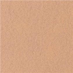 Fieltro camel (90x50 cm)