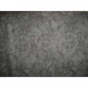 Marmoleado gris oscuro